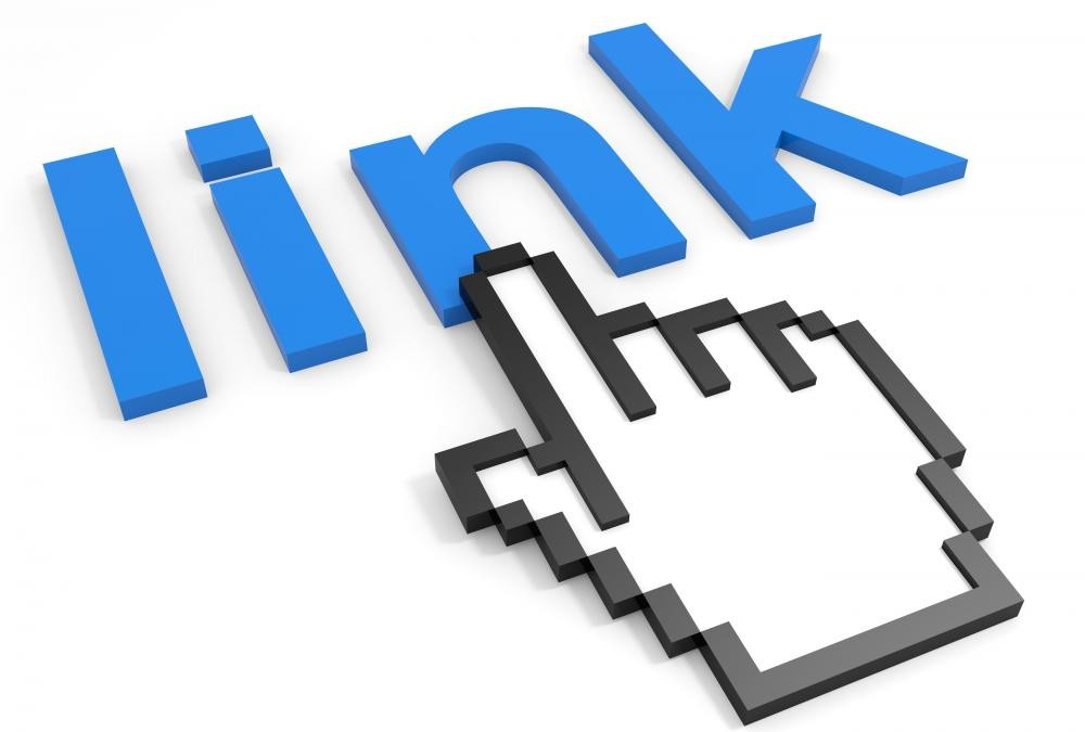 Hotlinking: How to Search for It and What to Do?
